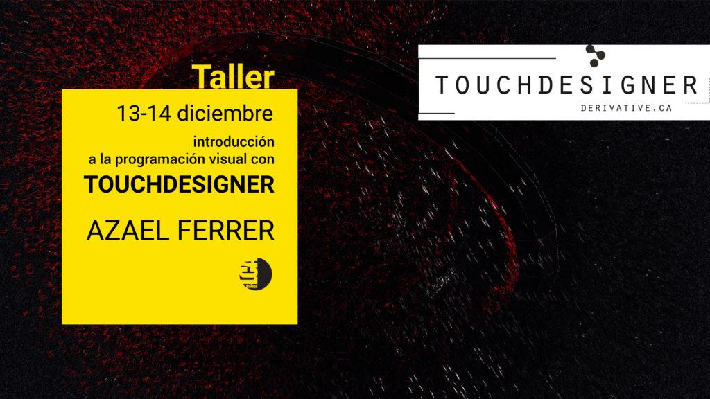 taller-banner254x-100-1-1024x576.jpg