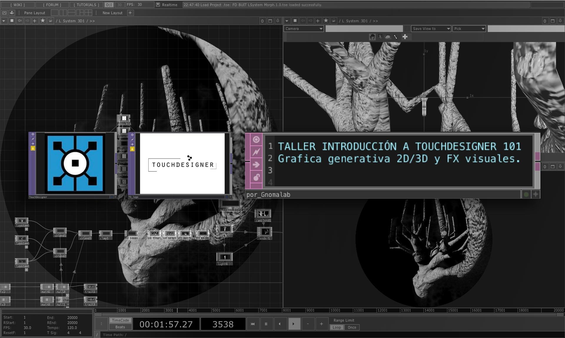 taller-touchdesigner-demo_0.jpg