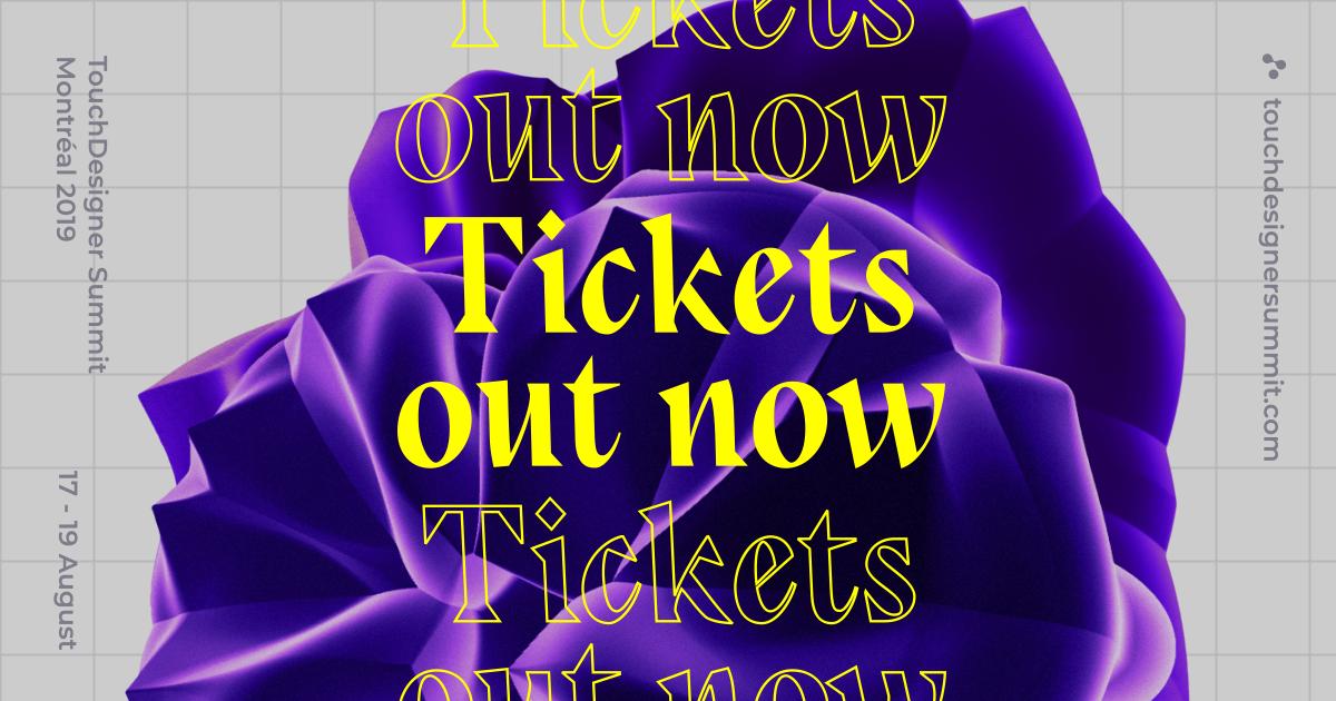 td_tickets_fb_post_1200x630.png