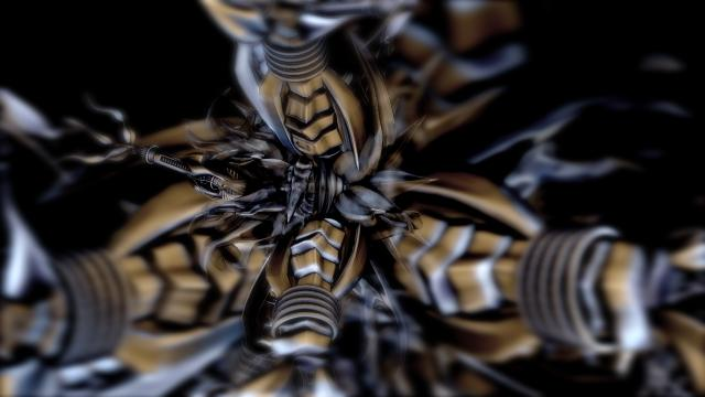 touch_nano_still_39.1.jpg