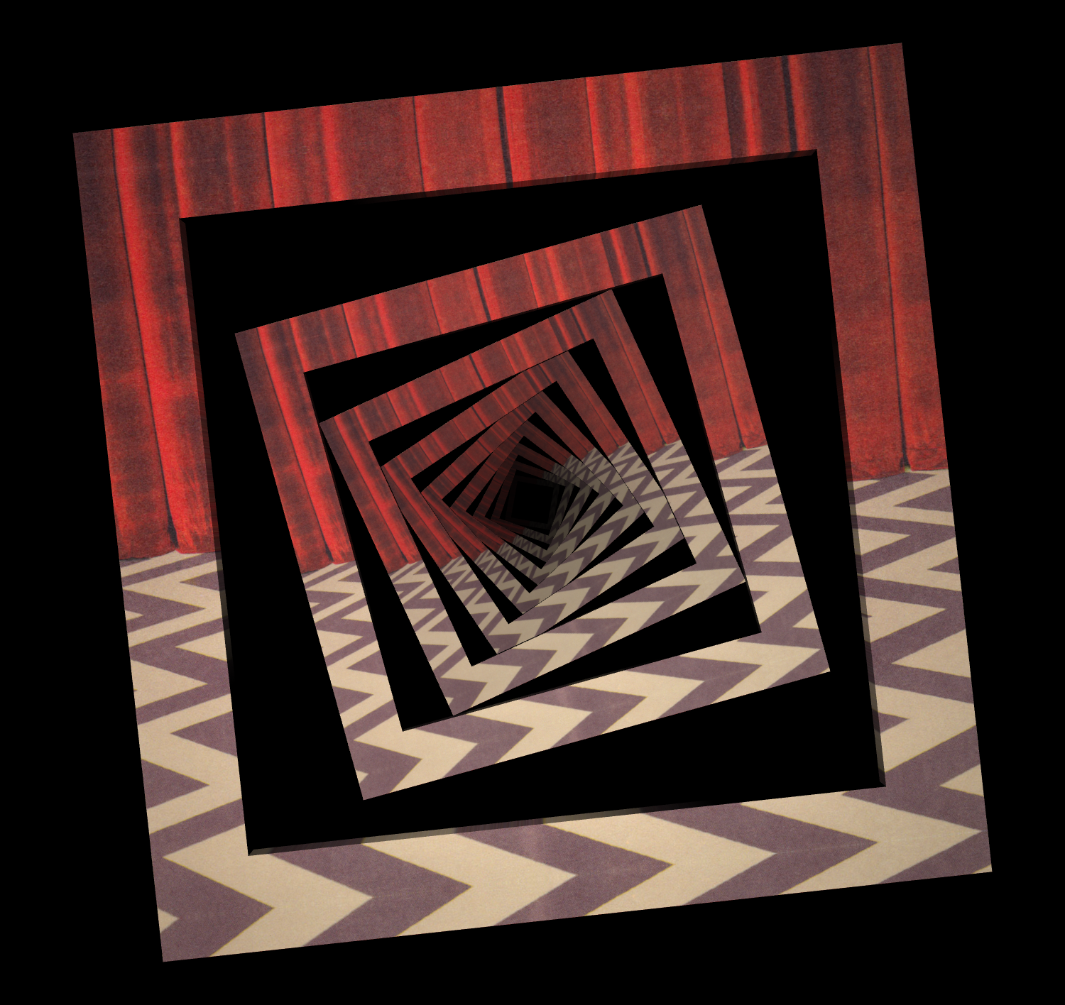 tunnel_twist_tutorial_capture_0.png