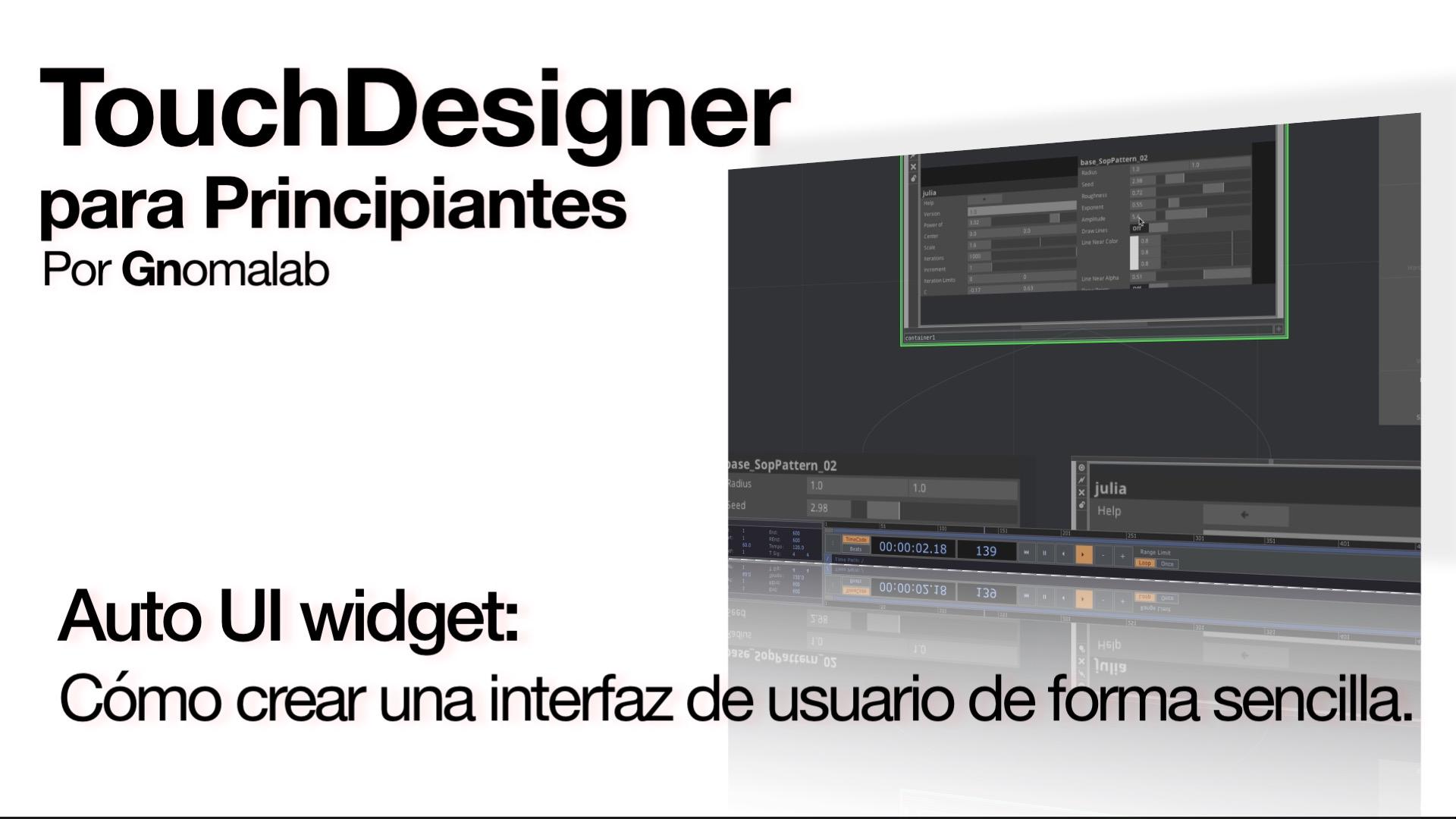 tutorial TouchDeigner AutoUI .jpg