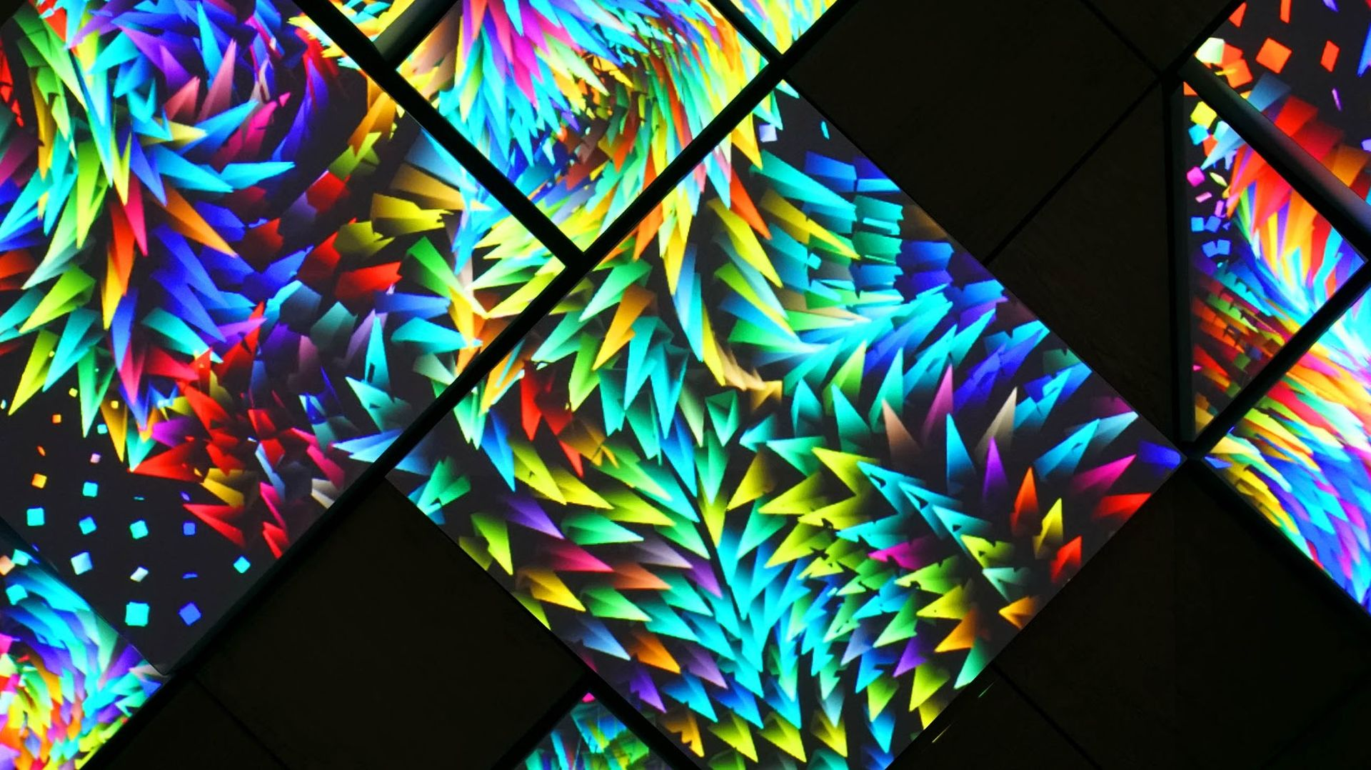 volxoxlabsmicrosoftlounge_projectionmapping_5_1920.jpg