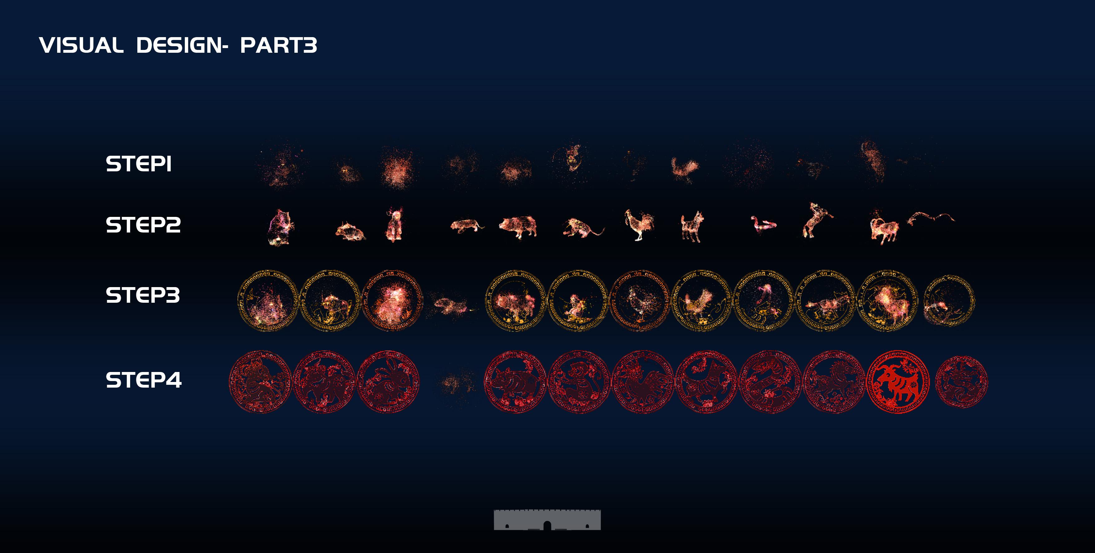zodia6.jpg