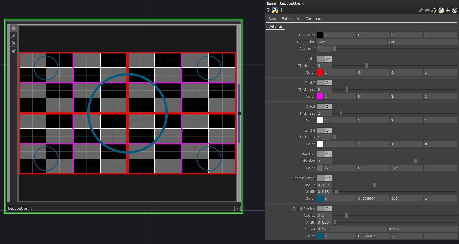 patterngenerator.png