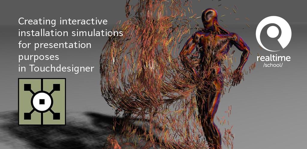 interactive_installations_en_0.jpg