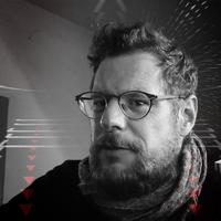 MX10_Stefan-Kraus.png