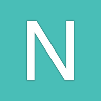 neonlimbo's picture