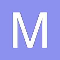 manuel_mitasch's picture