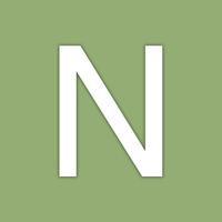 narumin256's picture