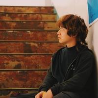 Mutsushi_Asai's picture