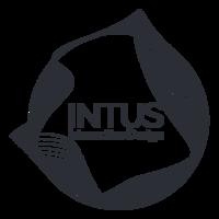 INTUS's picture