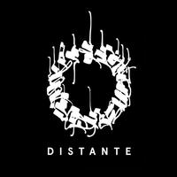 Distante's picture