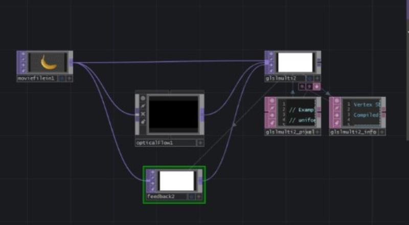 Datamoshing in TouchDesigner  Part 2.jpg