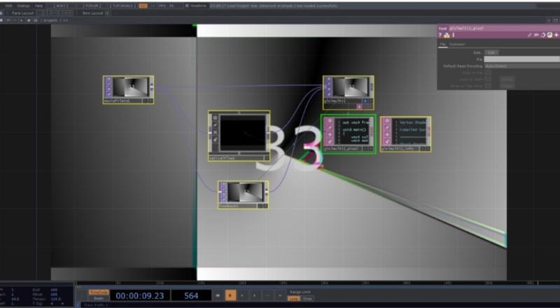Datamoshing in TouchDesigner Part 3.jpg