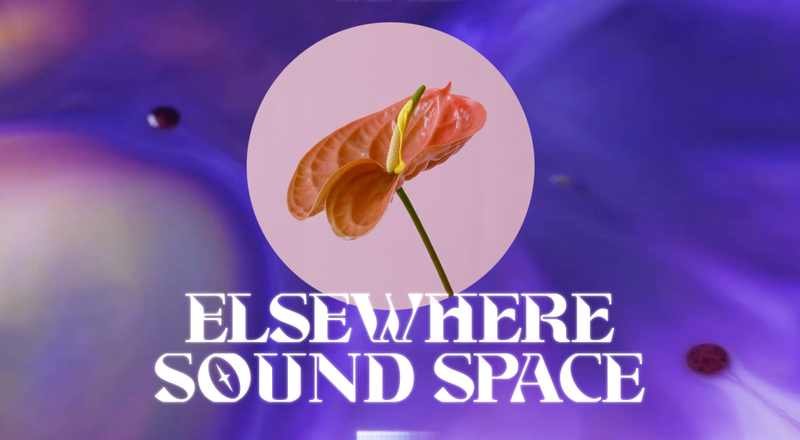 Elsewhere Sound Stage_v1.png