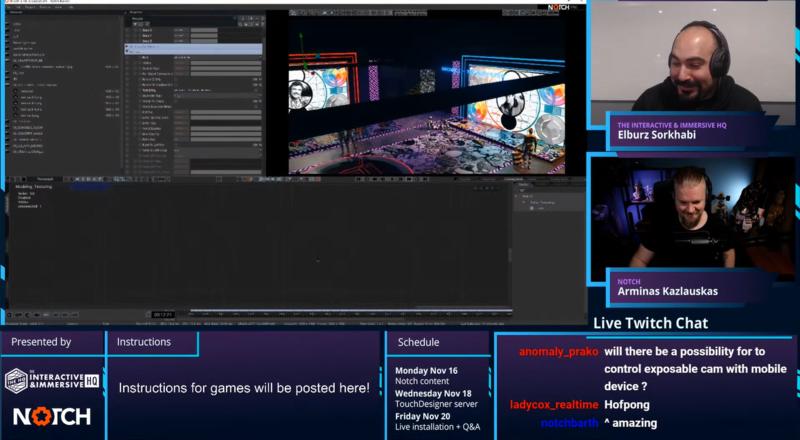 Free Notch + TouchDesigner Virtual Gameshow.png
