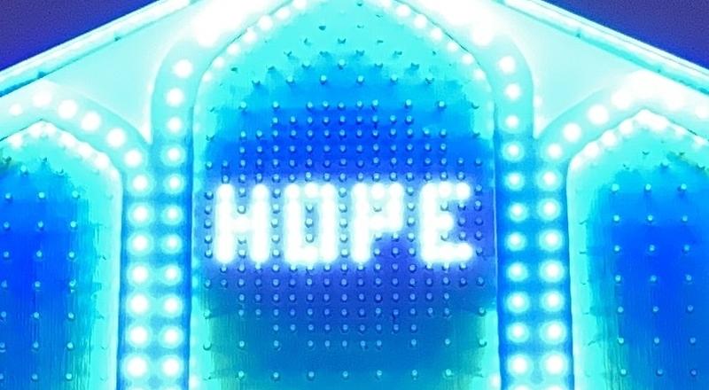 Hope-Mini.jpg