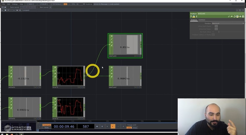 How to Quickly Calibrate Sensor Data in TouchDesigner.JPG