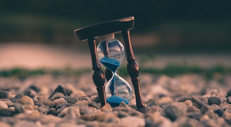Keeping Time in TouchDesigner.jpg