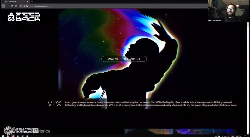 Performative Experiences With TouchDesigner.JPG