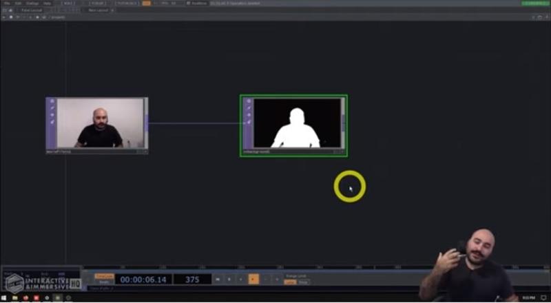 RTX Background Removal in TouchDesigner - Tutorial.jpg