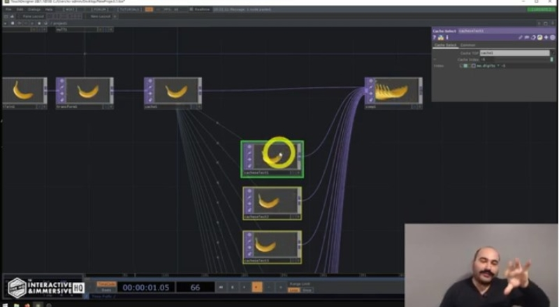 Trails & Frame Delays in TouchDesigner Tutorial.jpg