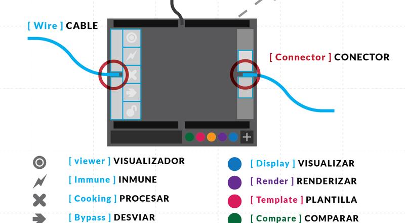 intro_td_1_carta_interior_i4.png