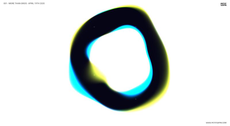output-white.00_00_13_18.Still001.jpg