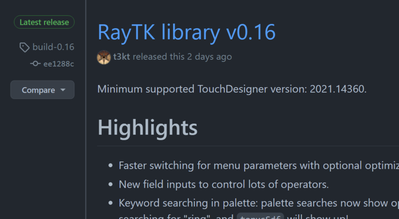 raytk-v0.16-poster_0.png