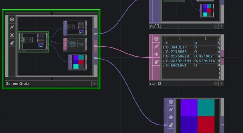 screengrabber1.0.jpg