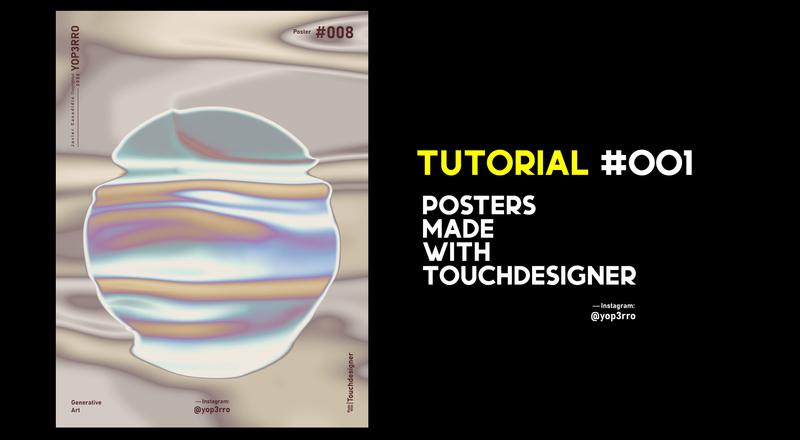 tutorial-1.jpg