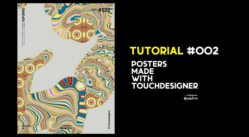 tutorial-2.jpg