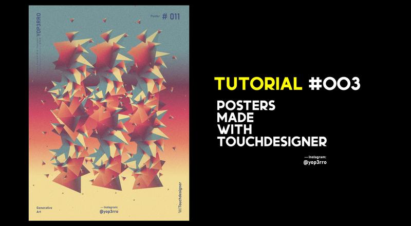 tutorial-3.jpg