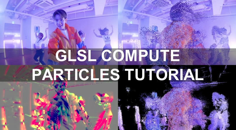 tutorial_001.jpeg