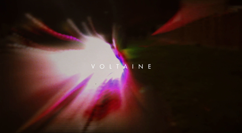 voltaine_cover.jpg