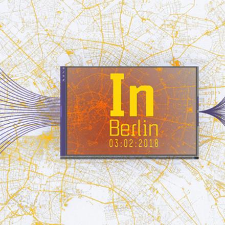 berlinsummit2018.jpg