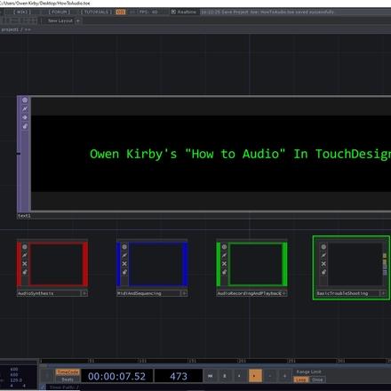 howtoaudioscreencap.jpg