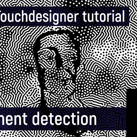 01_thumb_MovementDetectionv2.png