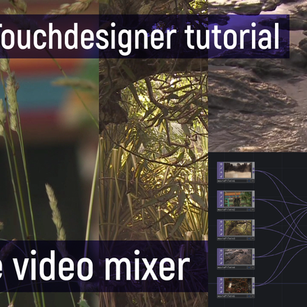 01_thumb_VideoMixer.png