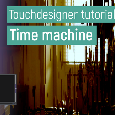01_thumb_timemachine.png