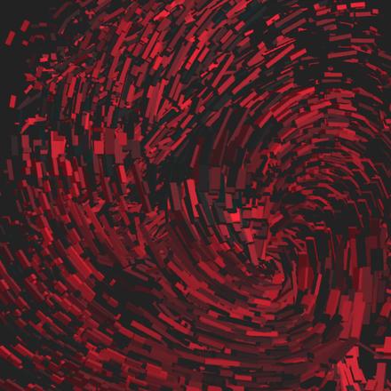03-curl-noise-teaser.jpg