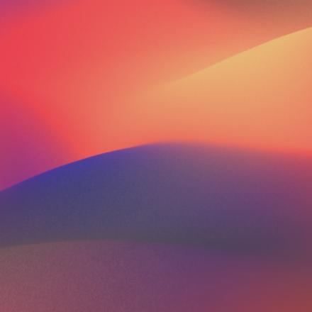 05-gradient-waves-teaser.png