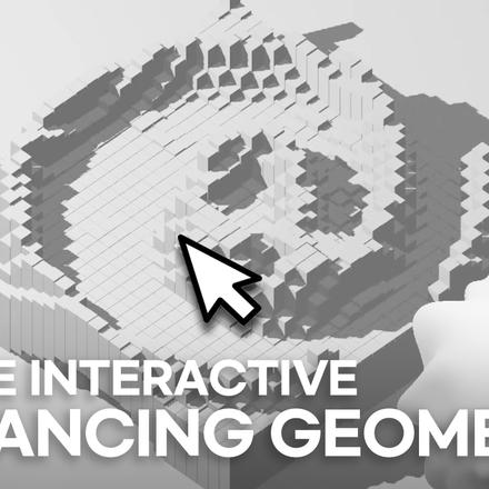 06 Instancing Geometry.jpg