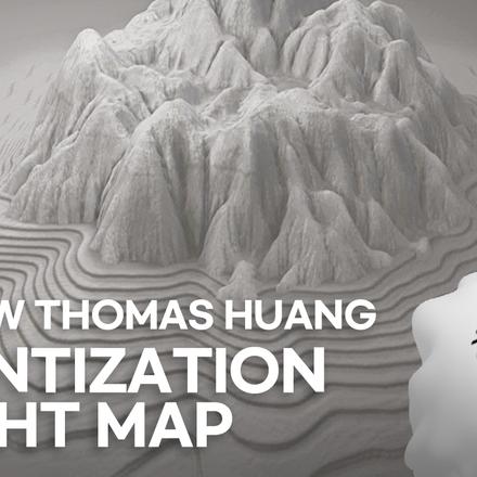 Quantization Height Map 01.jpg