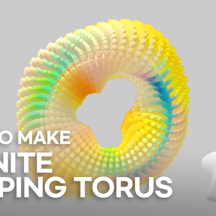 10 Infinite Looping Torus.jpg
