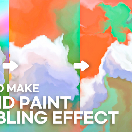 13 Liquid marbling effect.jpg