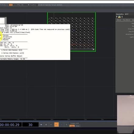 3D Texture Tricks in TouchDesigner.JPG