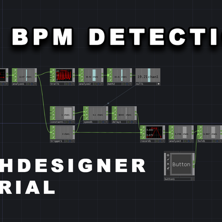 BPMDetectionTutorial.png