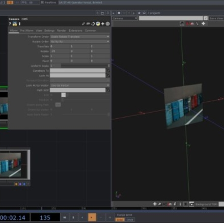 Cameras as Projectors in TouchDesigner.jpg